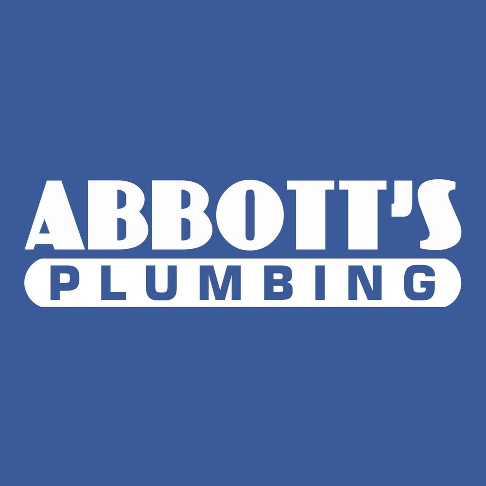 where can i shut off the water in my house? | abbott's plumbing