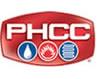Member PHCC