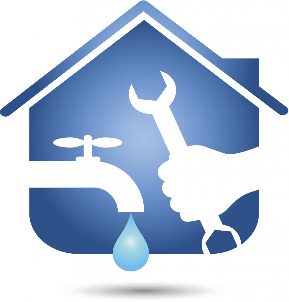 Checking for Leaks: Hints from a Plumber | Abbott's Plumbing