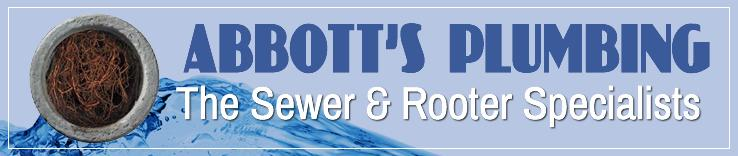 rooter specialists